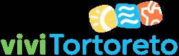 Sito ufficiale di promozione turistica di Tortoreto