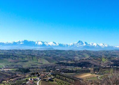 montagne-1