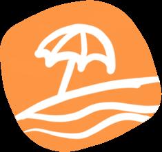 ombrellone-icon