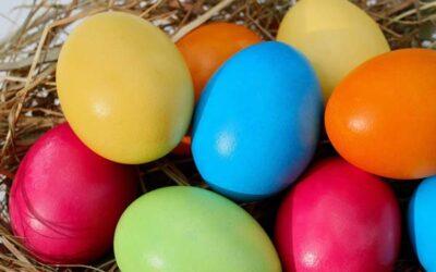 La Pasqua e le nostre tradizioni gastronomiche