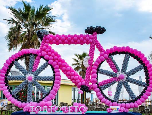 bici-small