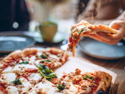 pizzeria-small