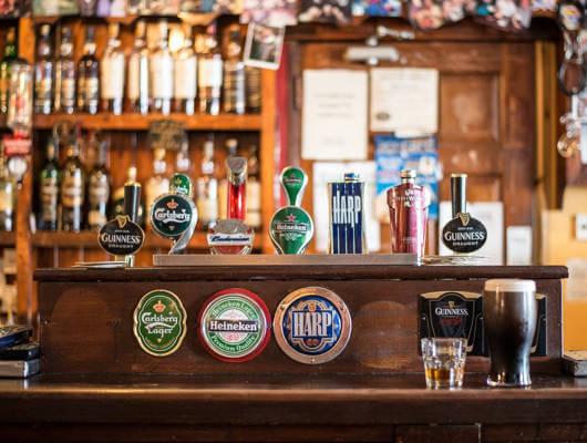 pub-small