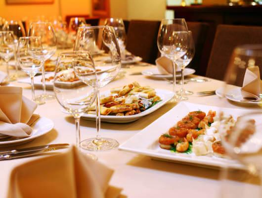 ristoranti-small