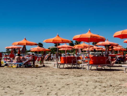 spiaggia-small