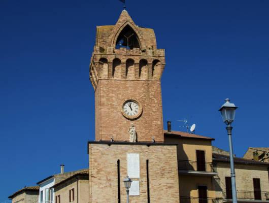 torre-orologio-small